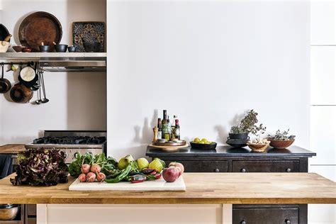s kitchen ta remodeling 101 butcher block countertops remodelista
