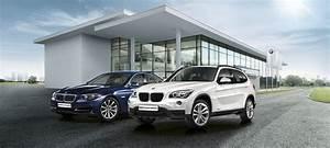 Bmw Grand Sud Auto : la concession dealers bmw grand sud auto ~ Gottalentnigeria.com Avis de Voitures