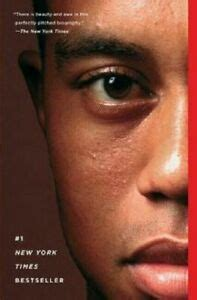 Tiger Woods Biography Golf Book by Jeff Benedict Paperback ...