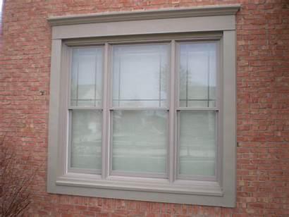 Pella Doors Windows Door Exterior Close Window