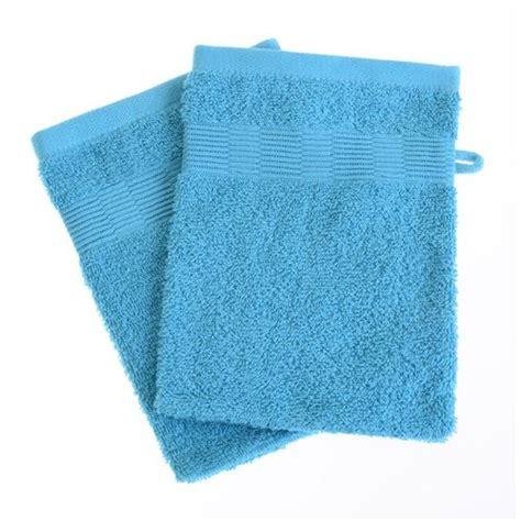 gant de toilette marocain gant de toilette marocain 28 images gants de toilette en 233 ponge de coton biologique
