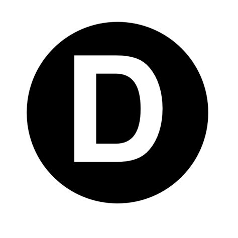 white letter clip art  clkercom vector clip art  royalty  public domain