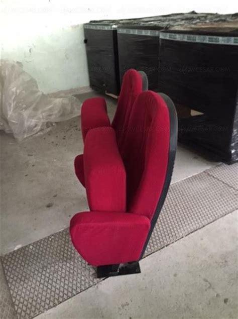 fauteuil cinema maison vendre 22 88 le si 232 ge cin 233 ma qui dit mieux avcesar
