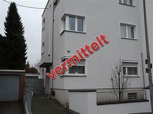 Wohnung Köln Weiden : erdgeschosswohnung sch ller immobilien ~ Orissabook.com Haus und Dekorationen