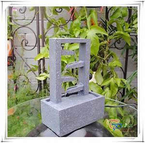 Solar Springbrunnen Balkon : gro handel balkon springbrunnen kaufen sie die besten balkon springbrunnen st cke aus china ~ Eleganceandgraceweddings.com Haus und Dekorationen