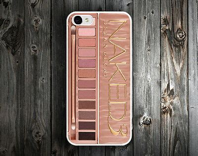 hot eye shadow pallete case cover iphone