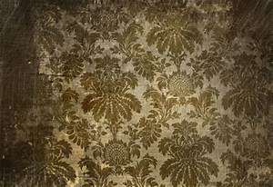 4 designer classic pattern background high definition