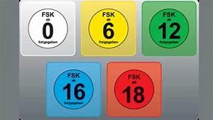Apps Ab 18 Jahren : fsk ab 12 jahren was soll das kindersache ~ Lizthompson.info Haus und Dekorationen