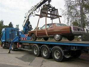Prix Restauration Voiture : route occasion restauration voiture americaine ~ Gottalentnigeria.com Avis de Voitures