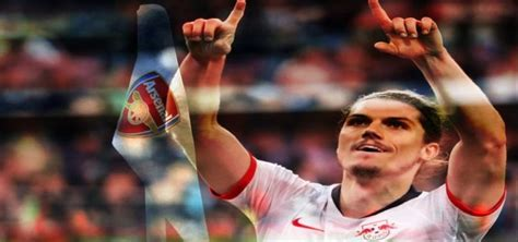 Sabitzer Upamecano and Buendia feature in Arsenal roundup