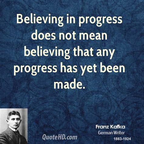 Kafka Quotes Franz Kafka Quotes Quotesgram