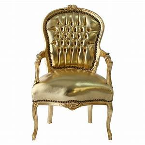 Salon armchair, Accents Chair, antique style side chair