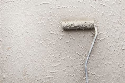 removal of popcorn ceiling how to use joint compound to texture walls paint ideas