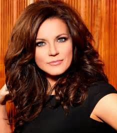 Image result for Martina Mcbride