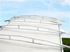 Wohnwagen Carport Selber Bauen : carport fr wohnwagen selber bauen carport with carport fr wohnwagen selber bauen stunning pin ~ Whattoseeinmadrid.com Haus und Dekorationen