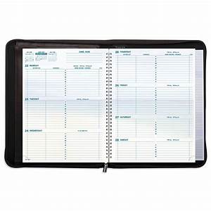 Amazon.com : Day-Timer Coastlines Weekly Organizer ...
