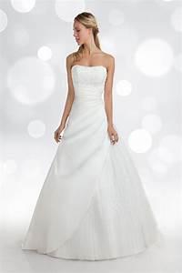 Robe Mariée 2016 : robes de mari e orea sposa 2016 ~ Farleysfitness.com Idées de Décoration