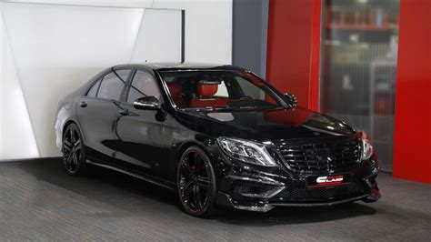 2018 Mercedes S350  New Car Release Date And Review 2018