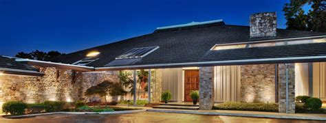 concierge auctions  sell mountain modern chattanooga estate extravaganzi