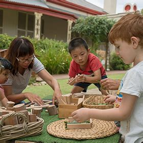 integricare early learning centres preschool amp family 189 | North Strathfield index