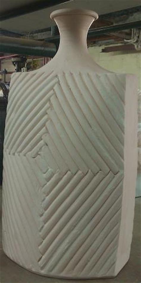 images  ceramics coil pots  pinterest