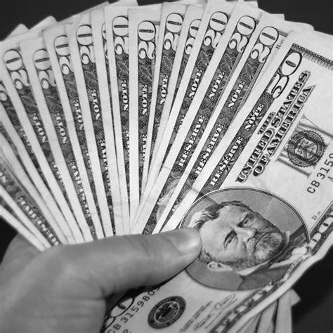 higher wages lasting growth  range longmont