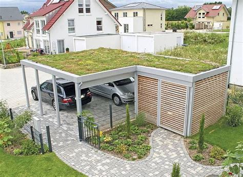 Doppelcarport Die Preiswerte Garagen Alternative by Carport Overmann Epr2 In 2019 Carport Ideas Carport