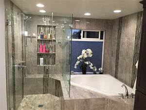 about jnk contracting does it all With jnk kitchens and bathrooms