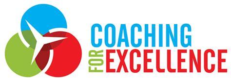 Ottawa Professional Leadership And Coaching Firm