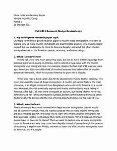 Topics For Argument Essays Change The World Essay Examples Writing My Essay also Lower The Drinking Age To 18 Essay Change The World Essay Top Scholarship Essay Proofreading Site  Character Analysis Essay
