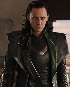 Loki Tom Hiddleston | Thomas William Hiddleston | Pinterest