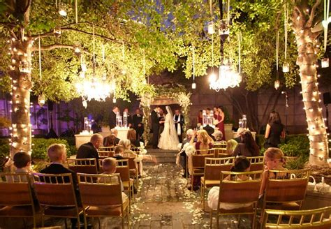Best 25 Ceremony Decorations Ideas On Pinterest Wedding
