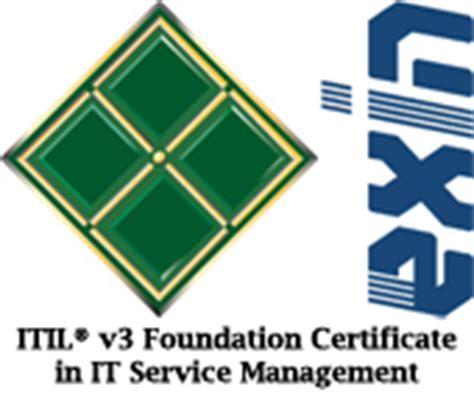 freeman s certifications