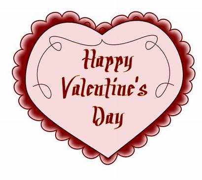 Valentines Clipart Special Clip Library Graphic
