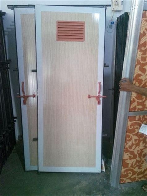 Door Price by Door Price Pvc Door Price Philippines