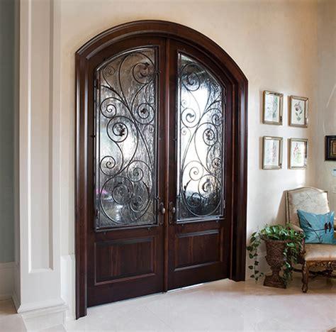 custom interior doors custom interior doors gallery traditional door