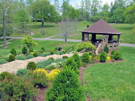 riverside park lynchburg parks recreation