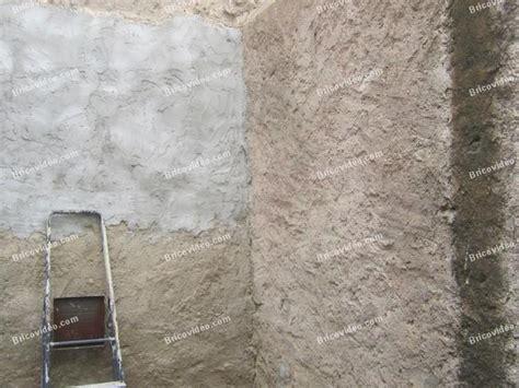 r 233 aliser un enduit sur un mur ext 233 rieur en astuces et conseils des contributeurs du