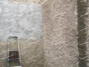 Enduit De Rebouchage Exterieur : enduit mur exterieur enduit mur exterieur 29 d coration ~ Dailycaller-alerts.com Idées de Décoration