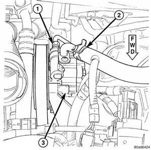 similiar dodge caravan engine diagram keywords dodge grand caravan engine diagram on engine diagram for 2000 dodge