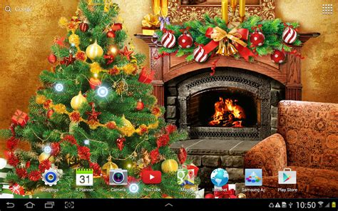 Free Animated Tree Wallpaper - wallpaper free android live wallpaper