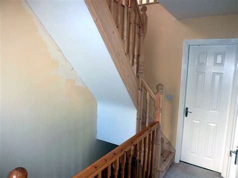 stairs to attic stair types attic conversions dublin