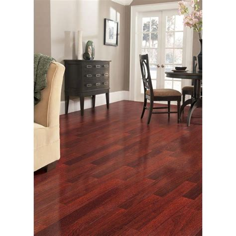 59 best mahogany wall color images on pinterest wall