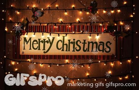 Merry Animated Gif Wallpaper - gifs of merry gifspro