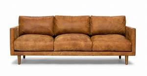 awesome tan leather sofa bed 77 on vreta sofa bed with tan With tan leather sofa bed