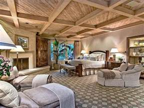 Three Bed Room House Ideas Photo Gallery by 20 Amazing Luxury Master Bedroom Design Ideas