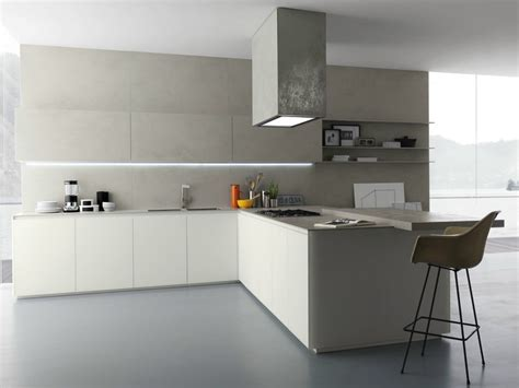 glasstone kitchen  zampieri cucine design stefano cavazzana