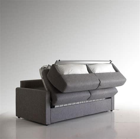 canapé convertible pour votre salon meuble antika