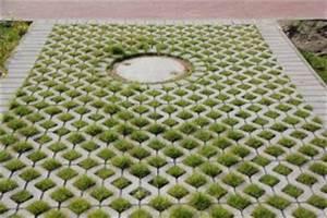 Pflastersteine Fugen Füllen : filterpflaster rasengitter pflastersteine produkte ~ Michelbontemps.com Haus und Dekorationen
