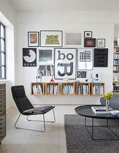 Schöne Bilder Für Die Wand : bilder f r die wand ~ Markanthonyermac.com Haus und Dekorationen